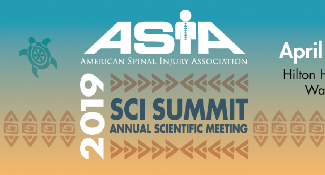 The Steel Assembly | Pediatric Spinal Cord Injury and Dysfunction